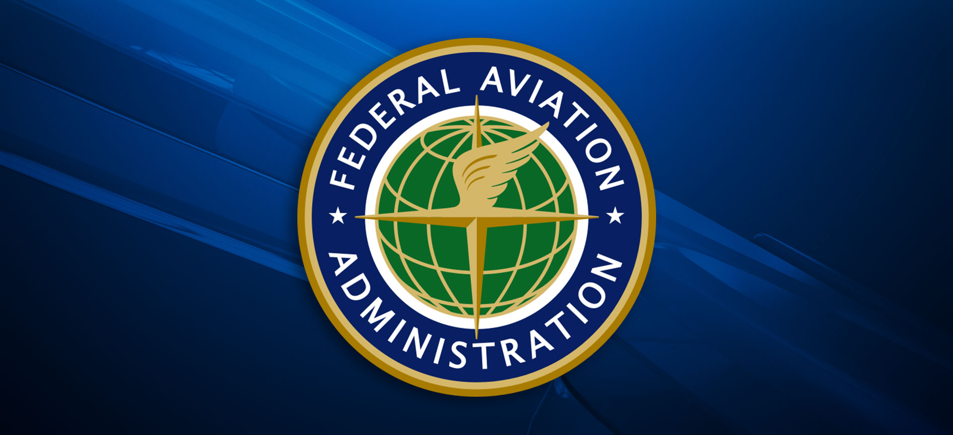 faa-federal-aviation-administration